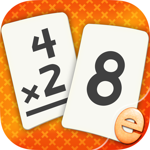 Multiplication Com