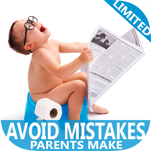 parent-avoid-mistake-during-potty-training-your-kids-best-potty-train-guide-quick-tips-for-beginner-