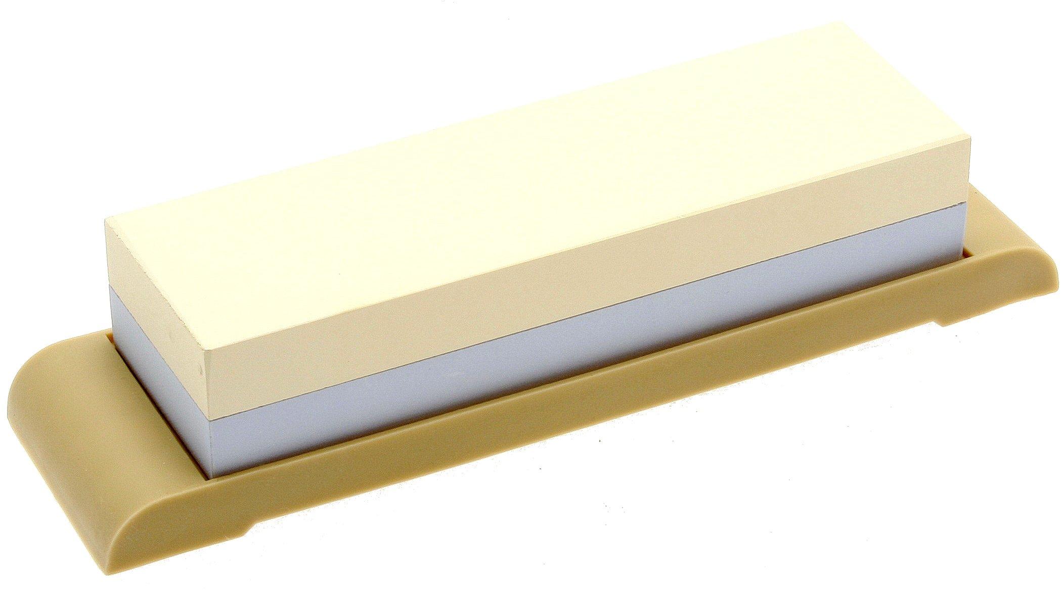 Water Sharpening Stones : Suehiro japanese whetstone sharpening water stone knife