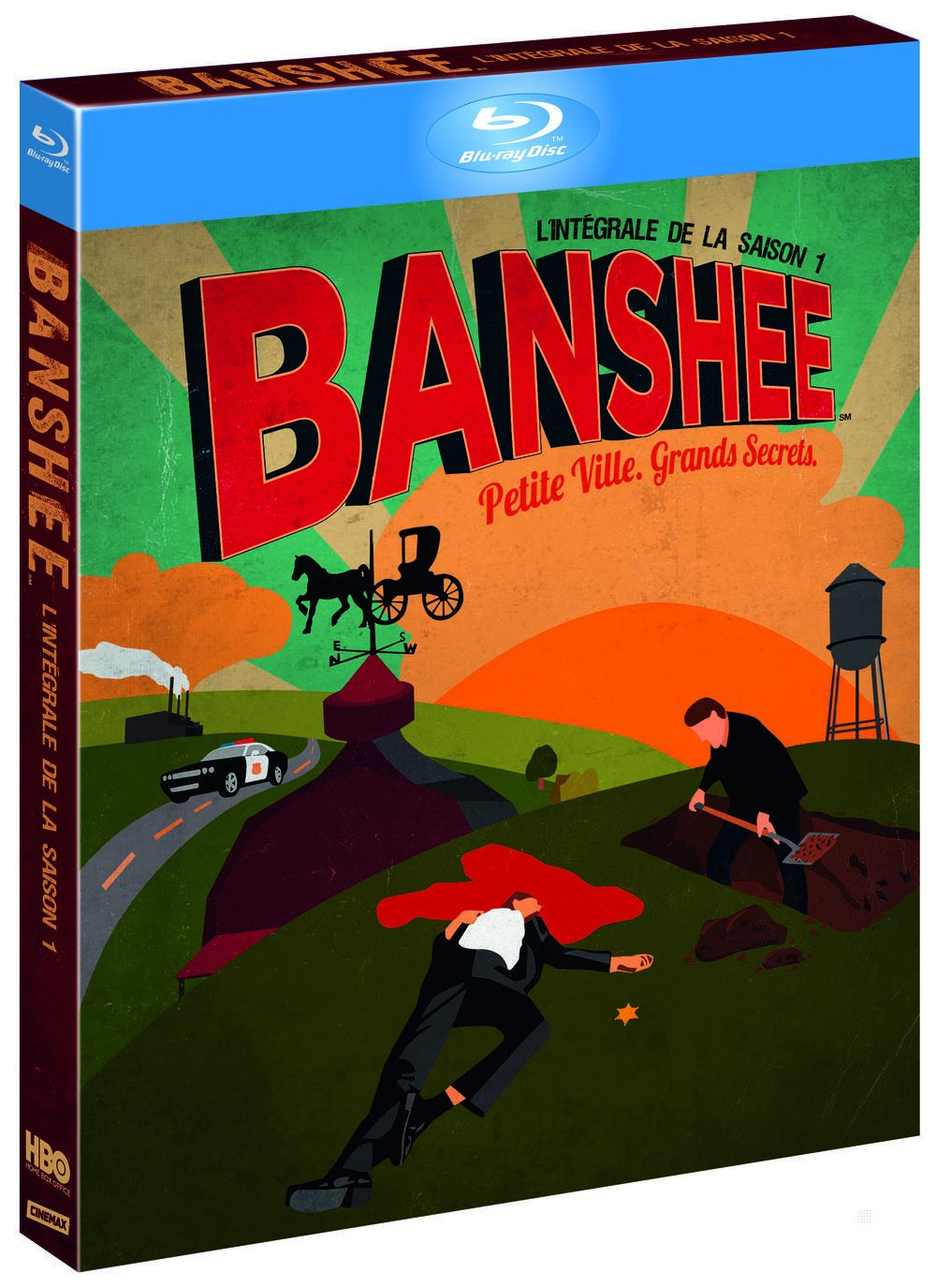 Banshee 71zSI46%2Bn3L._SL1375_