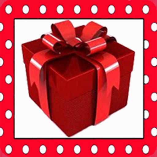 Amazon com Tarjetas de Cumpleaños Personalizadas Appstore for Android