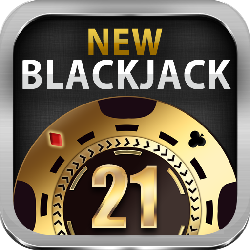 Blackjack21