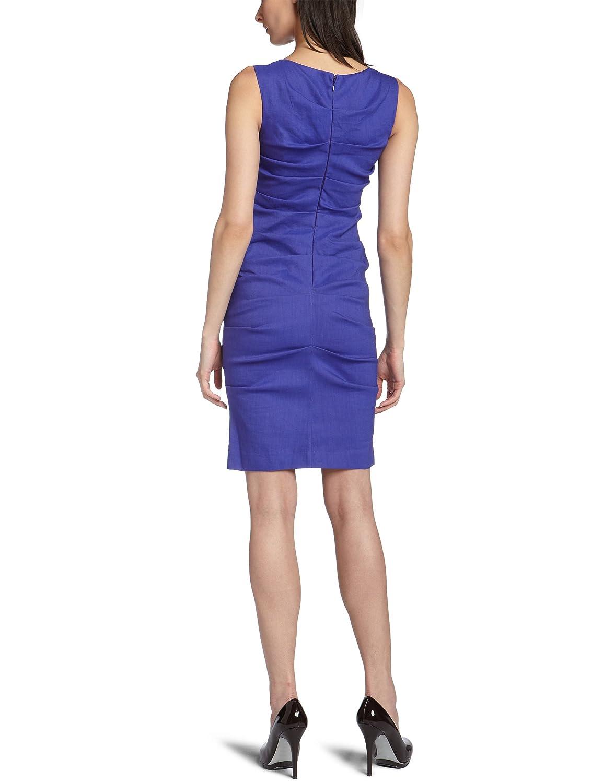 71zVbs NkWL. SL1500  - Βραδυνα φορεματα Nicole Miller 2011 2012 κωδ. 12