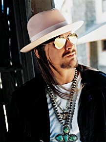 Image de Kid Rock