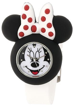 Disney MN1139 Óra