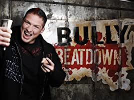 Bully Beatdown Season 2