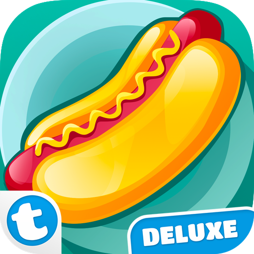 hot-dog-shop-cook-and-sell-deluxe