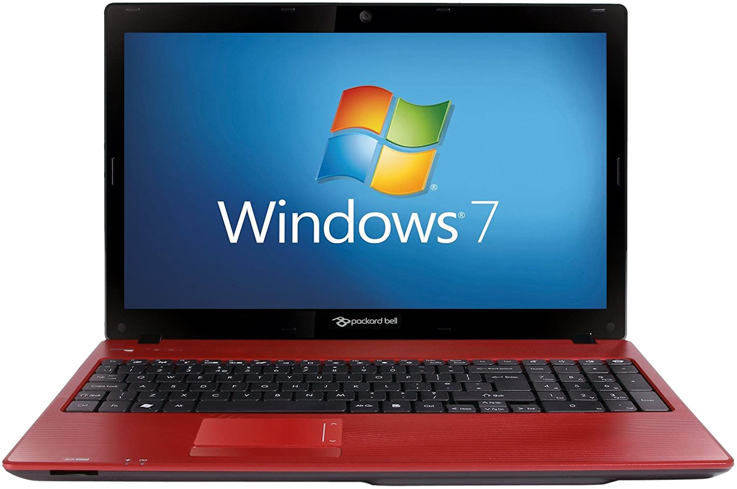 Packard Bell Wireless Drivers Windows 7 Download