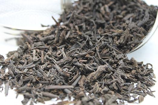 Guangxi 30 Year Liu Bao Puerh Aged Tea