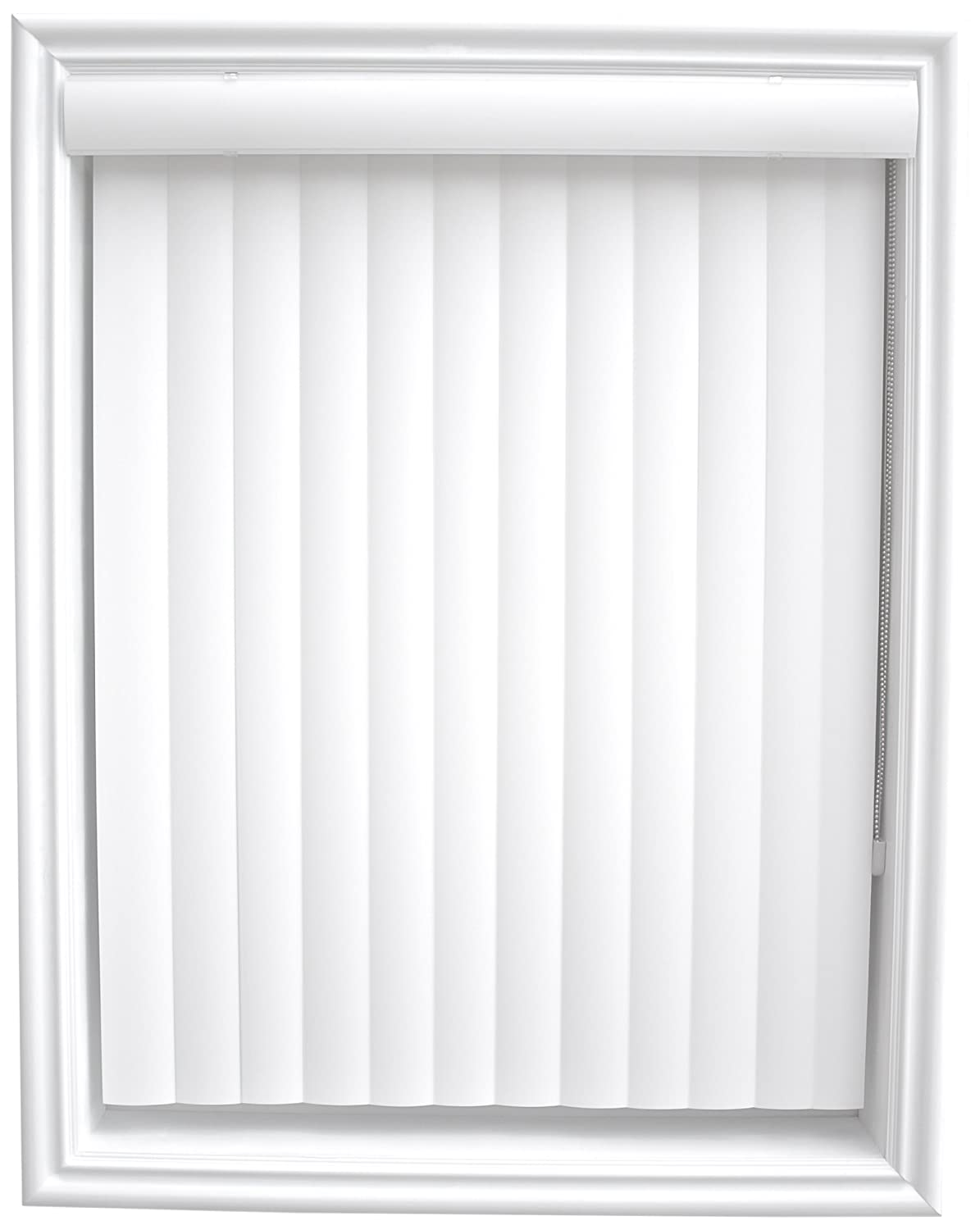 new-age-blinds-simplicity-collection-one-way-opening-curved-vertical-blinds-with-square-corner-valance-inside-mount-50-14-by-24-inch-white