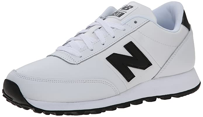 new balance womens white leather