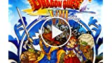 CGRundertow DRAGON QUEST VIII: JOURNEY OF THE CURSED...