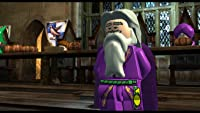 LEGO Harry Potter: Years 1-4 [Download]
