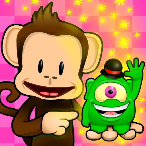 monkey-preschool-find-it