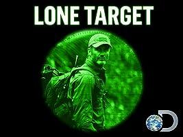 Lone Target Season 1