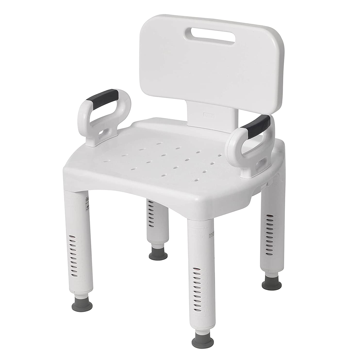 . Top 10 Best Shower Chairs for the Elderly 2016 2017 on Flipboard