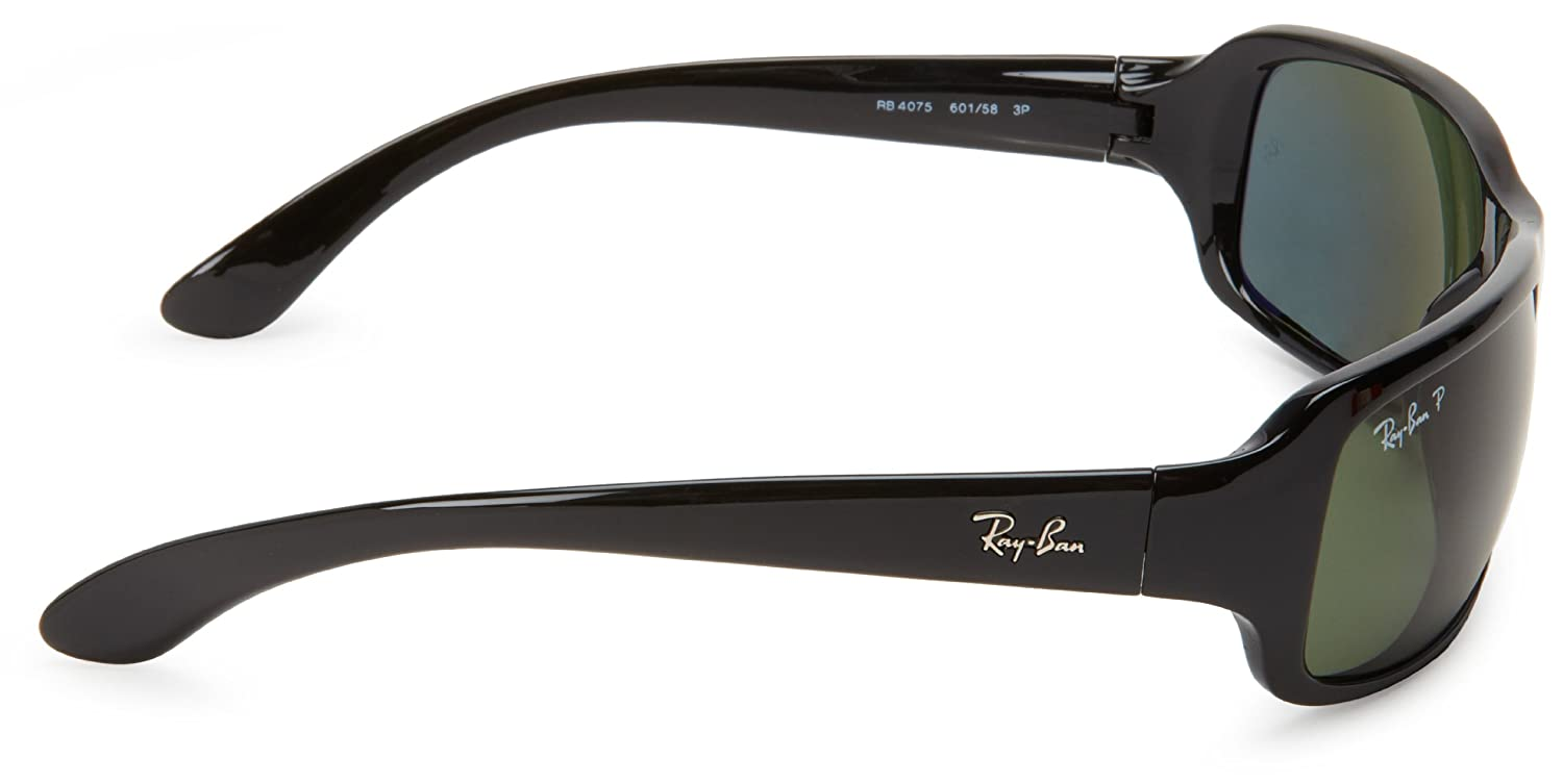 5af120fc00 Ray Ban One Day Sale Fake « Heritage Malta