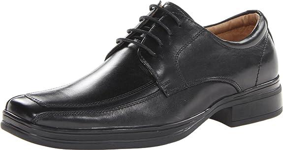 Steve Madden 男士正装皮鞋,$41.01