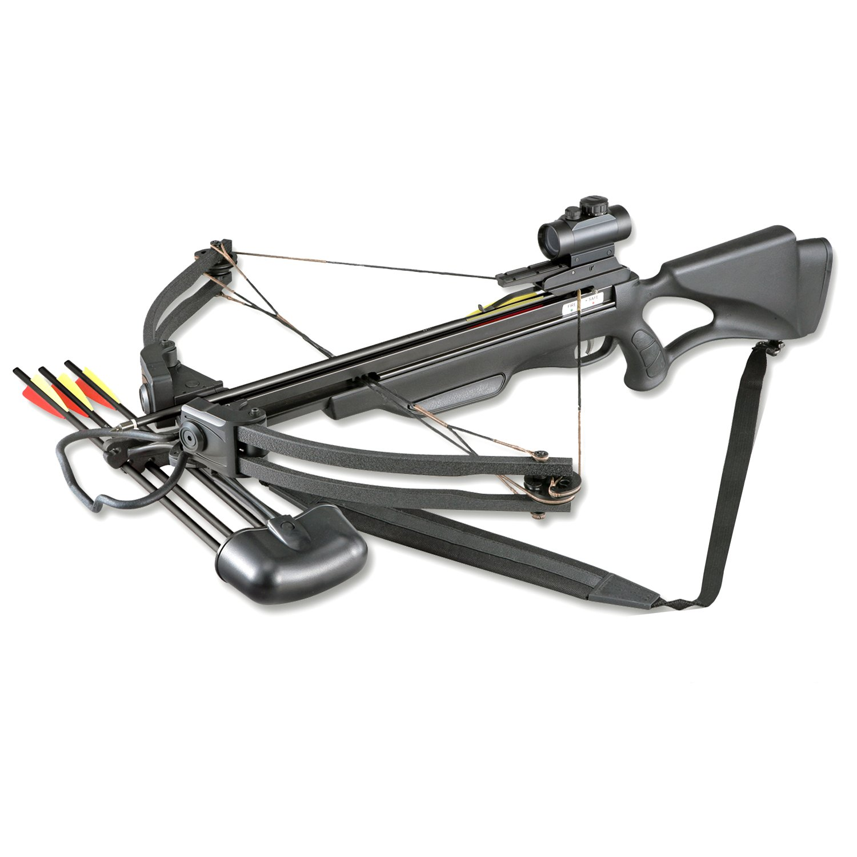 Crossbow Parts Diagram 718sg Dbdde