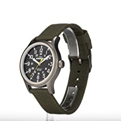 Expedition Scout Metal: T49961