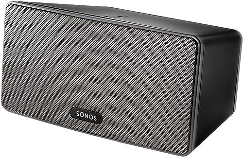 71zjefLjzxL. SL500  Das beste Komplett Audiosystem