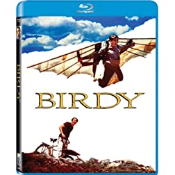 Birdy [Blu-ray]