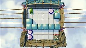 Skylanders Imaginators - Crash Bandicoot Edition - PlayStation 4