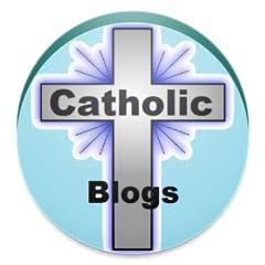 Catholic Blogs Free