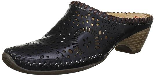 Pikolinos  Tabarca 818-8807_v13, Chaussures à talons femme