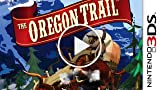 CGRundertow THE OREGON TRAIL for Nintendo 3DS Video...