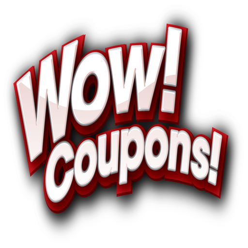 coupons-for-safeway