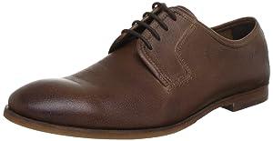 Clarks Euston Walk, Chaussures de ville homme   l'examen des produits de plus amples informations