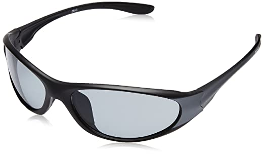sunglasses wrap  Fastrack Wrap Sunglasses (P121BK1): Amazon.in: Clothing \u0026 Accessories