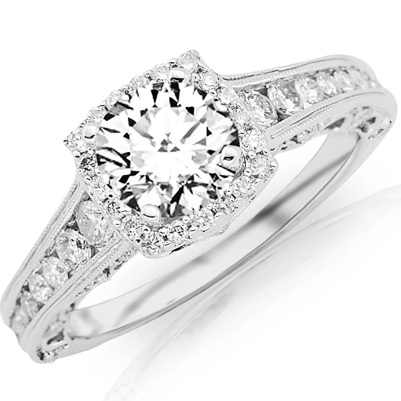 upc wedding rings amazon wedding rings Upc wedding rings