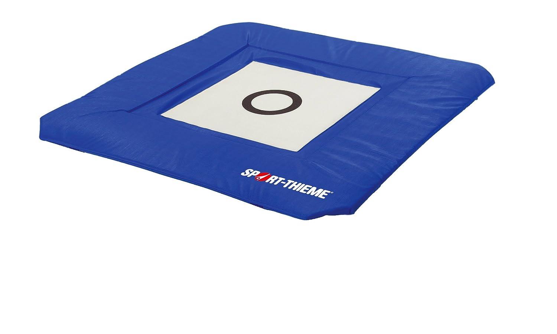 Sprungtuch für Minitramps Für Minitramp 125×125 cm online bestellen