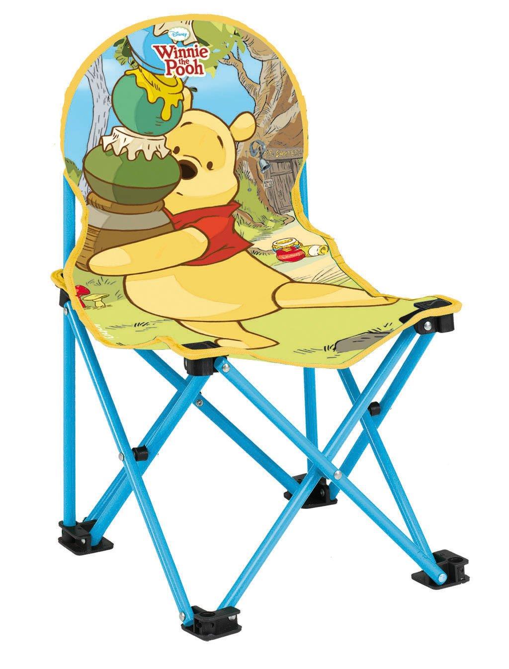 Winnie the Pooh Furniture TKTB