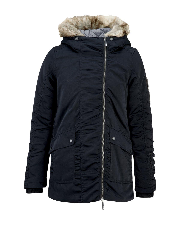 Bench Damen Jacke Snork kaufen