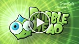 Classic Game Room - BUBBLEHEAD For iPod Review