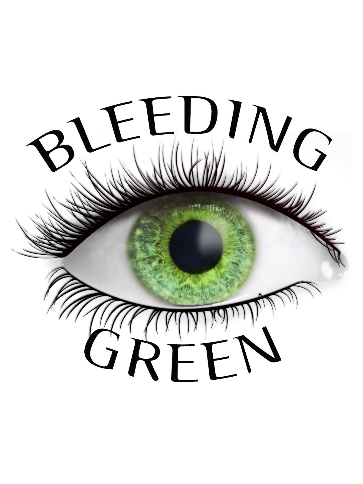 Bleeding Green