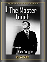 Master Touch