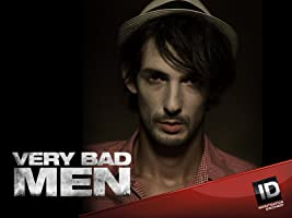 Very Bad Men Season 3