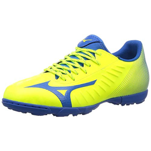 Zapatos de fútbol de Mizuno Rebula 3 seleccione como P1GD1965 Amarillo US10.5 (28.5cm)