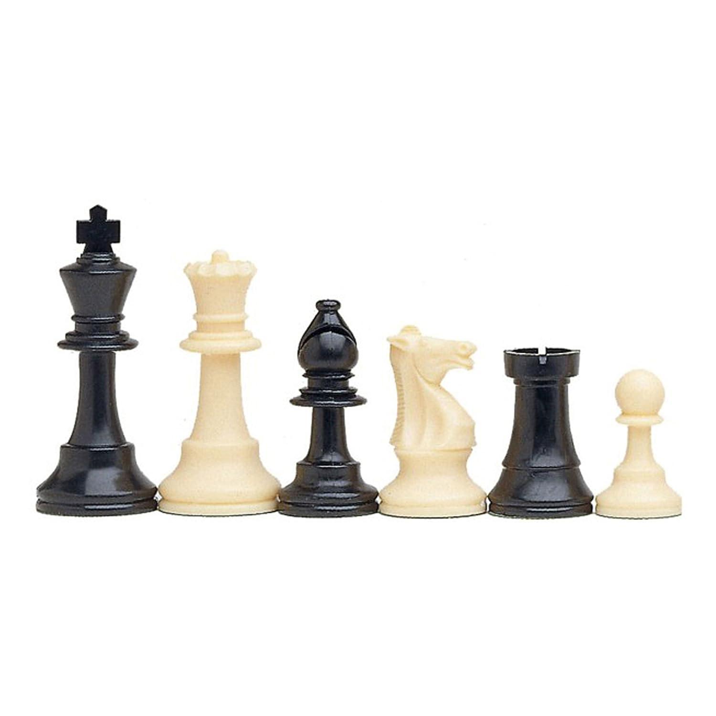 Chess Class: Level 1-2