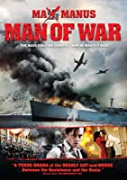 Max Manus: Man of War (English Subtitled)