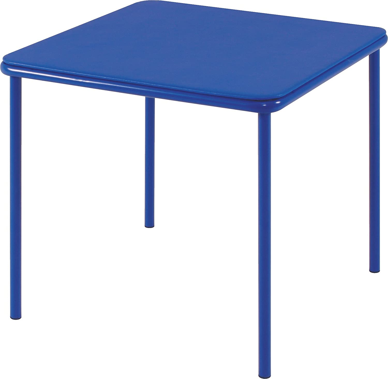 Mwo forums what the reason of this second blue table for Table in table