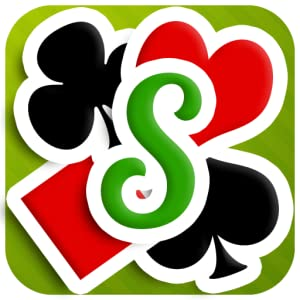 Solitaire With Friends by KingVille