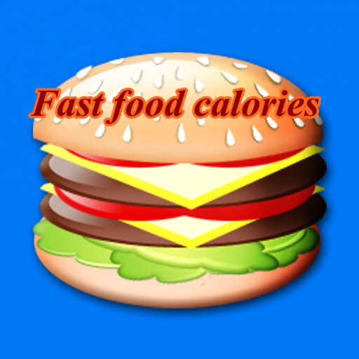 Fast Food Calorie