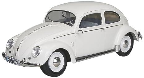 Volkswagen Käfer 1951/1952 Revell