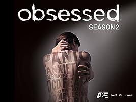 Obsessed Season 2