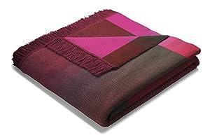 BOCASA Wohn & Tagesdecke Visiona Cotton Plus Satin 150x200cm    Überprüfung und weitere Informationen